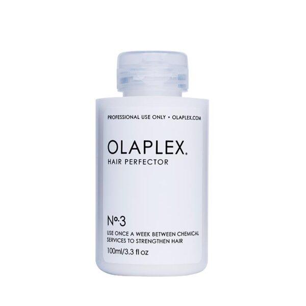 Olaplex no3 Hair Perfector Treatment