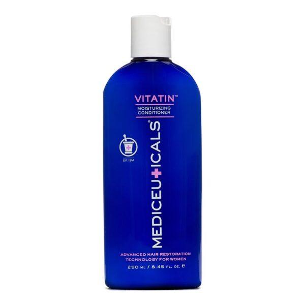 Vitatin Conditioner